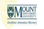 Mount-saint-vincent-university-