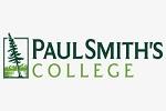 paul smiths