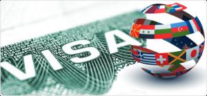 visa-500x5002