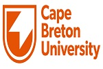 CBU_Logo_FULL_ORANGE-1