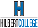 HIlbertCollege_wordmark copy