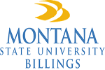 montana-state-university-billings_owler_20160227_150146_original